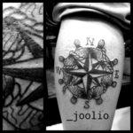 Joolio