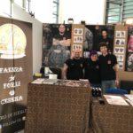 Rimini tattoo convention